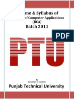 BCA_updated_on_28_06_13.pdf