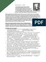 2009 10 a Modest Proposal Analysis 13ptthz