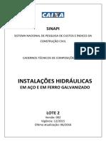 SINAPI_CT_LOTE2_GAS_E_INCENDIO_EM_ACO_v002.pdf