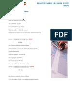 ejemplo_interes_simple_2013.pdf