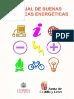 Practicas_EnergeticasUSAL.pdf