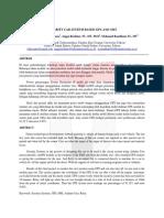15.06.524_jurnal_eproc.pdf
