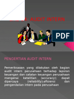 Internal Audit NEW