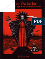 liber-falxifer-the-book-of-the-left-handed-reaper (1).pdf