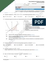 9ano Teste Dez 2015 v1 c