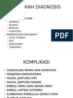 PBL modul 1,1