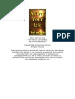 Affirm_Your_Life.pdf