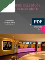 acoustics of auditorium.pptx