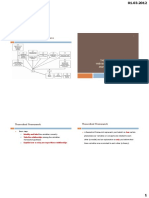Theoretical  Framework and Hypothesis Development.pdf