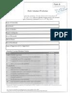 hec-pro.pdf