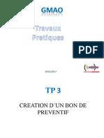 TP3 MFQ (1)