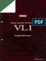 VL1E2.pdf