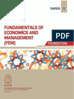 Foundation-Paper1.pdf