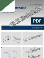 98445638 0513 Galvanic Cathodic Protection.pdf QG
