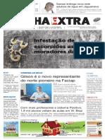 Folha Extra 1697