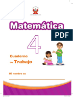 Mat 4_U0.pdf