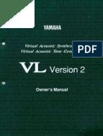 VLv2E1.pdf