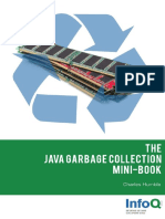 The Java Garbage Collection Mini Book