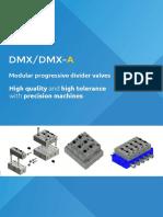 DMX_en
