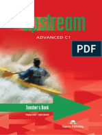 UPc1TS_full_book.pdf