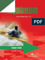 UPc1TS_full_book.pdf