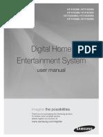 02769K-HT-F450BK-ENG_MIC-0218.pdf