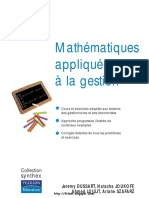 maths_app_gestion-.pdf