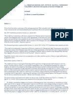 332573303-Legal-Ethics-Cases.docx