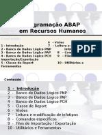 HR_print