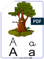 01-Método-ACTILUDIS-de-lecto-escritura-CURSIVA-VOLALES-.pdf
