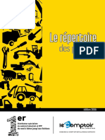 CatalogueProduitsCMM.pdf