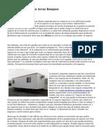 date-58a5923e3ba792.20878330.pdf
