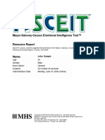 MSCEIT Resource Report intrebari.pdf