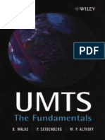 UMTS_The_Fundamentals.pdf