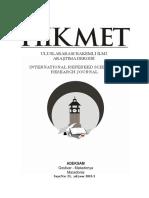 hikmet21_v3.pdf