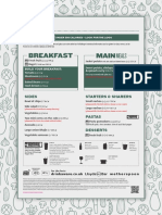 Vegan menu.pdf