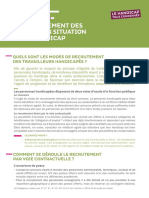 Brochure Recrutement Pers Handicapee 216911