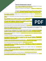 Exámenes Derecho Internacional Público (257)