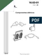 componenteseletricos-151222151219