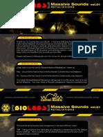 BiolabsMassiveRetaliationsManual.pdf