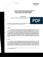537-1614-1-SM.pdf