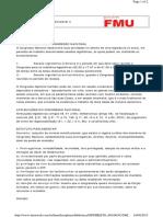 Semana5.pdf