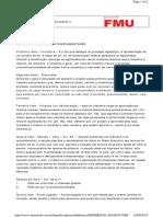 Semana7.pdf