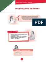 Documentos Primaria Sesiones Unidad04 CuartoGrado Matematica 4G U4 MAT Sesion06