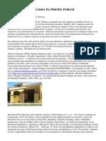 date-58a59d62e9bb00.31466567.pdf