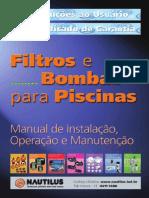 Manual Filtros e Bombas_Nautilus.pdf