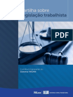 convencaoTrabalhista.pdf