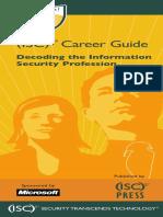 Career Guide 06