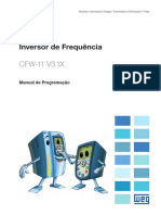 WEG-cfw11-manual-de-programacao-0899.5664-3.1x-manual-portugues-br.pdf