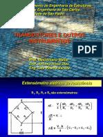 Transdutores